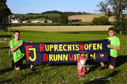 FF_Jugend_RuprechtshofenBrunwiesen